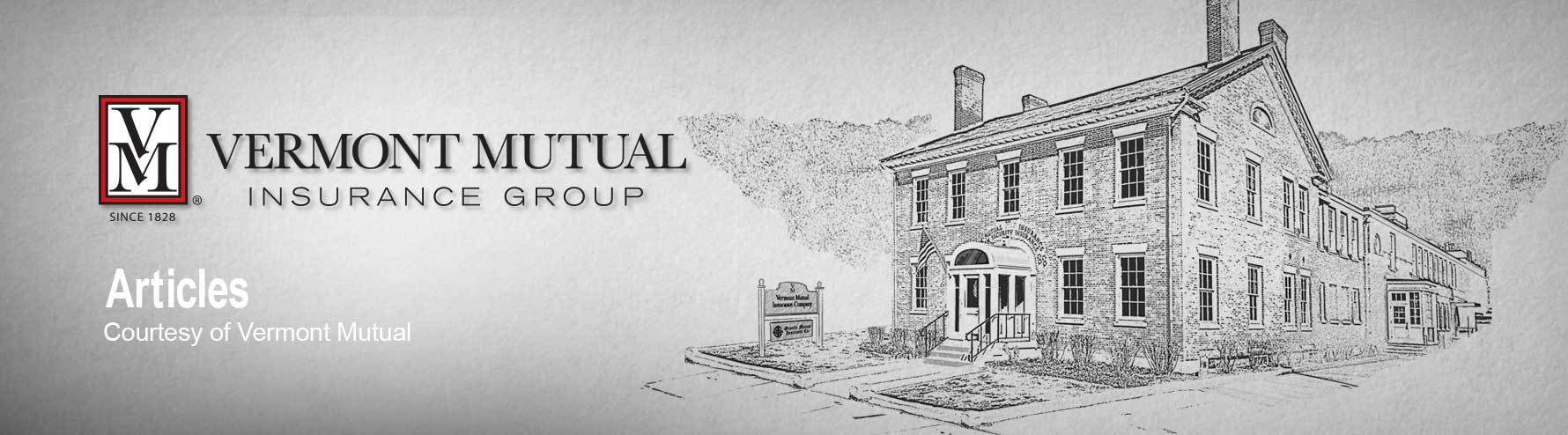 Vermont mutual insurance group articles for Vermont home insurance